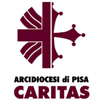 Caritas Pisa