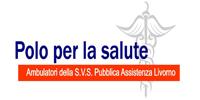 Polo per la Salute Livorno