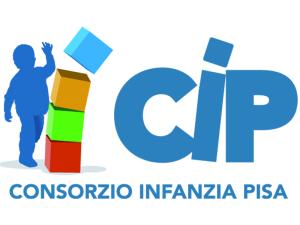 Consorzio Infanzia Pisa