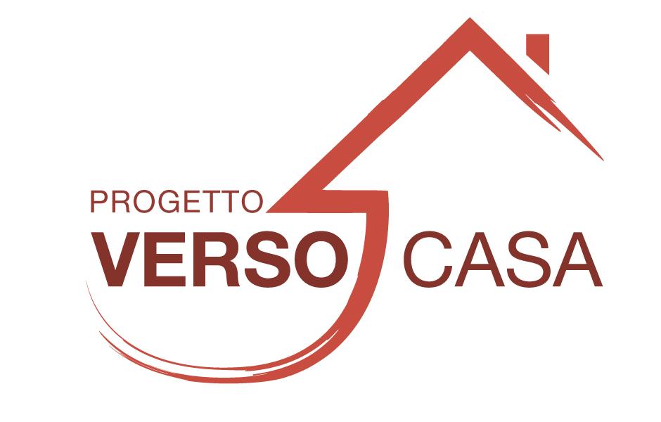 Loghi portfolio categories cooperativa sociale alzaia for Casa logo