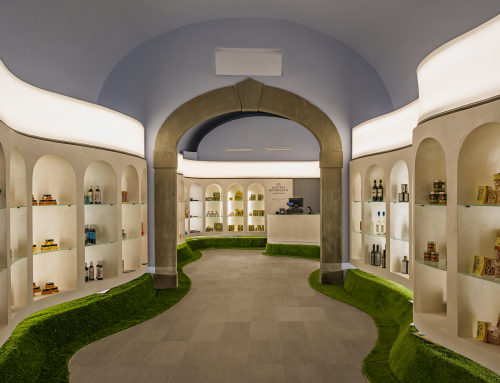 """Apre la """"Bottega dei Miracoli"""", negozio a valore sociale aggiunto a due passi dalla Torre"""