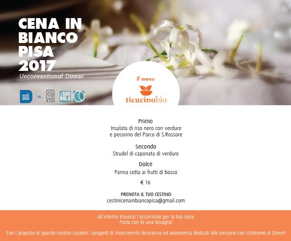 menu-CIB17