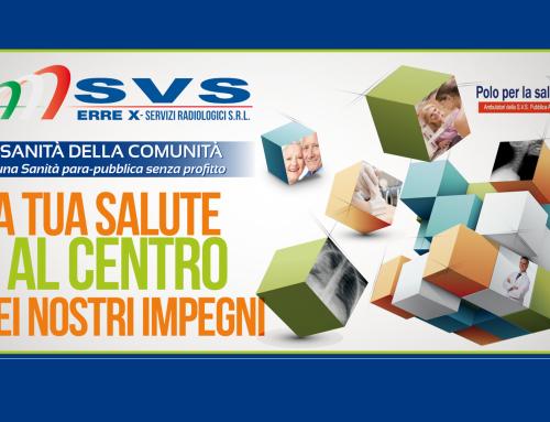 Realizzato il nuovo sito del Polo Salute di Livorno