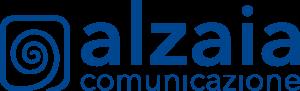 alzaia comunicazione sviluppo siti e applicazioni web