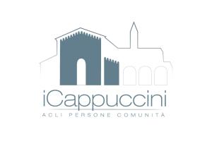 cappuccini-logo
