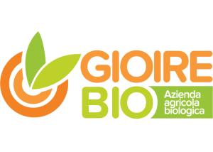 gioire-bio-logo