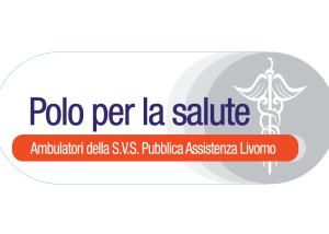 polo-salute-logo