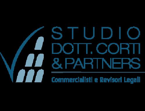 Studio Corti