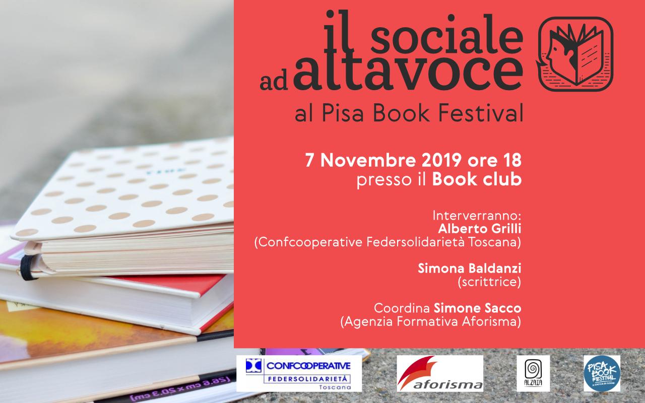 sociale-alta-voce-pisa-book-festival-v1.2